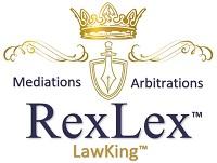 Rexlex logo